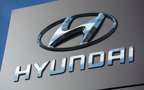 Hyundai Will Help Startups to Overcome Social Issues in Indonesia