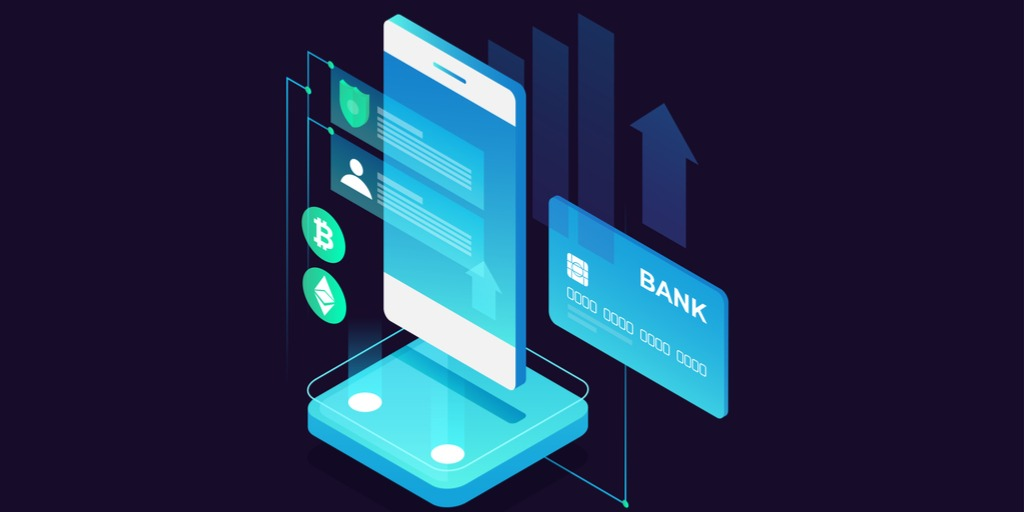Seeing Movement and Opportunity of Grab and Gojek to Establish Digital Bank