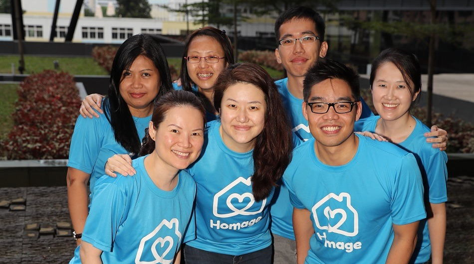 Funded by EV Growth, Singapore Health Startup Enters Indonesian Market
