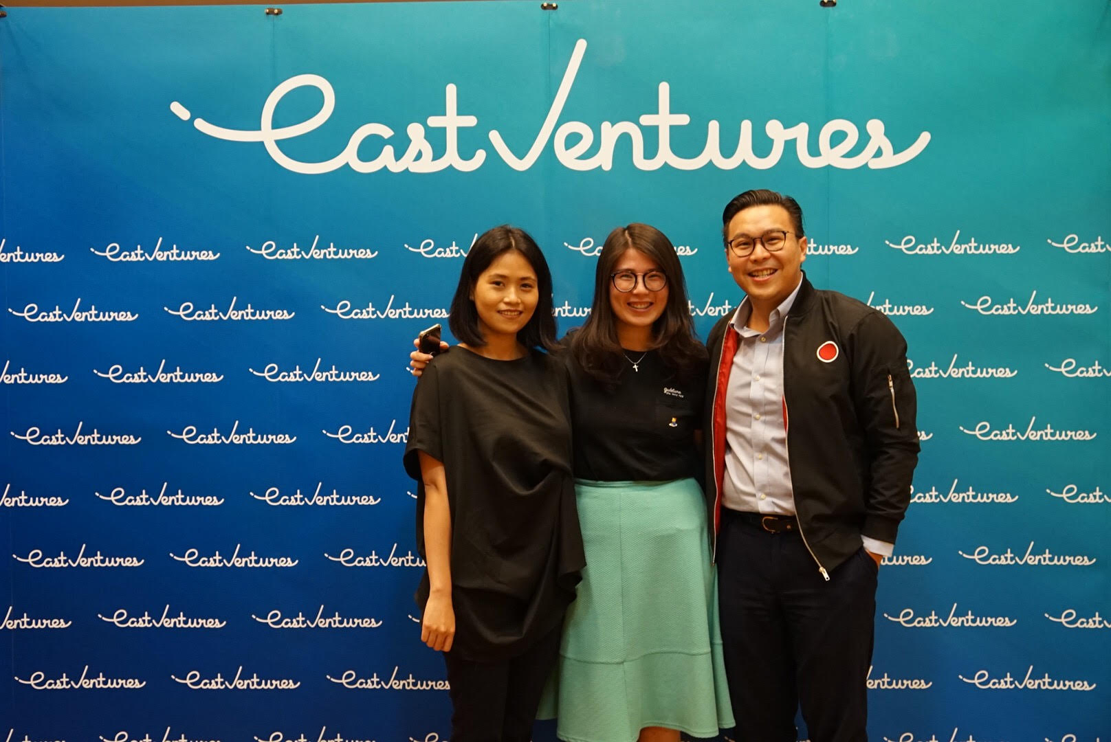 East Ventures Leads IDR 41 Billion Investment in a Coding School, Hacktiv8