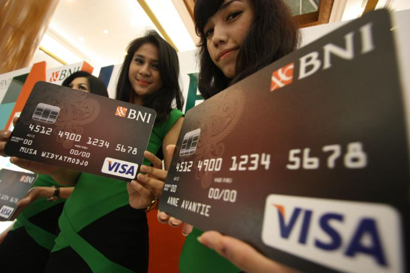 With BNI, Traveloka Aims Paylater Transaction to Reach IDR 6 Trillion This Year