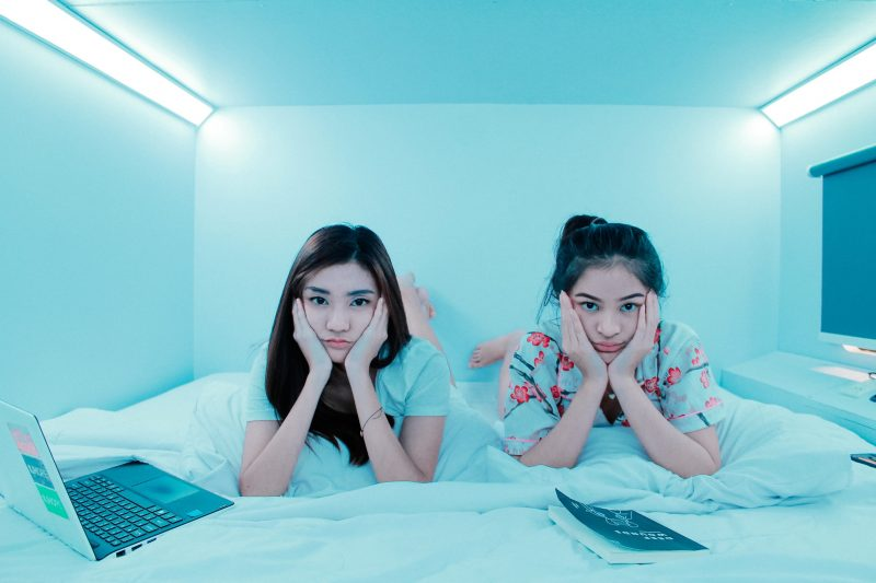 Bobobox's Efforts to Maintain the Level of Occupancy in Capsule Hotels