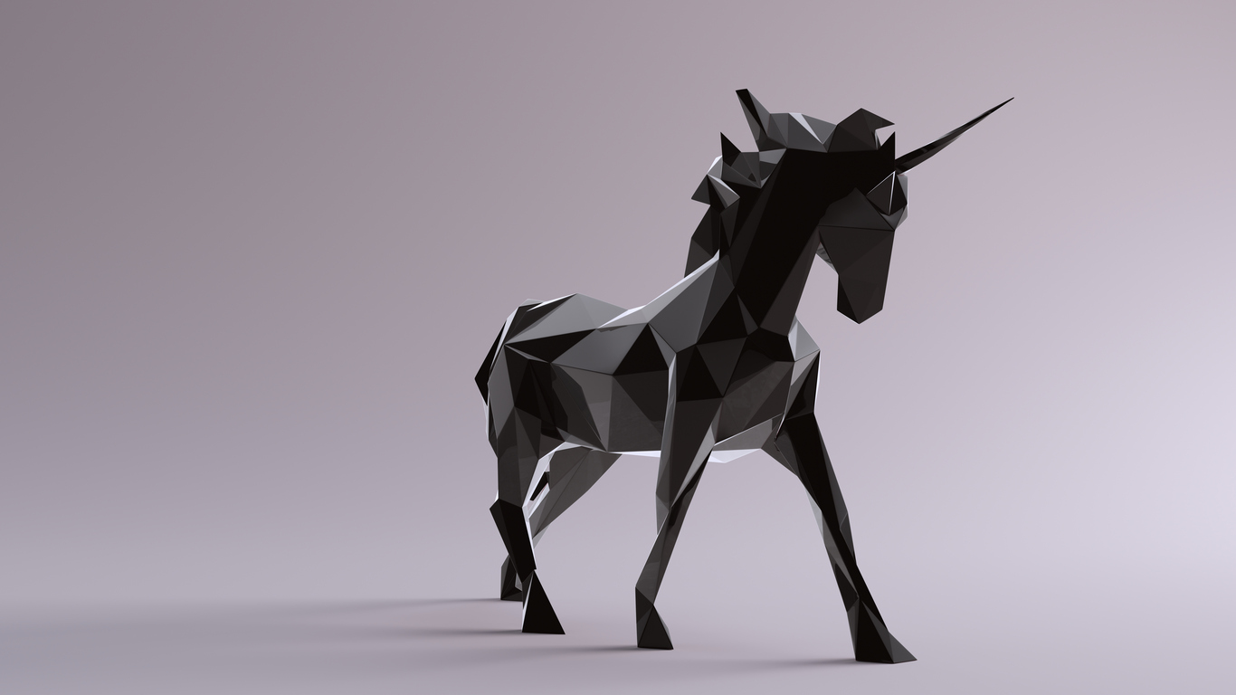 Kominfo Suggests New Unicorns & Decacorns in 2020