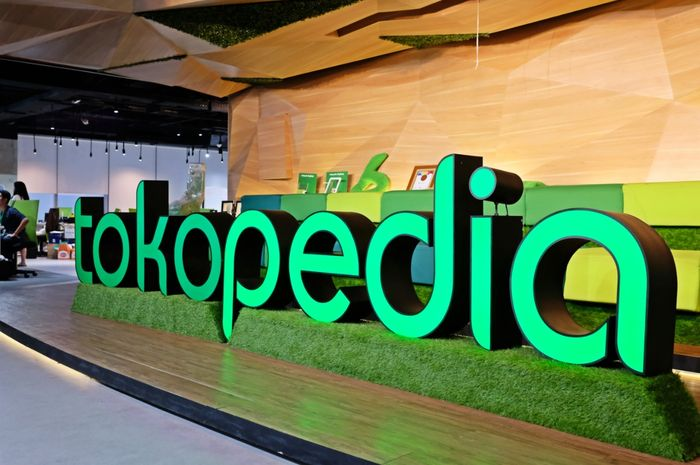 Tokopedia Plans For IPO in Indonesia and the US in the Next Three Years