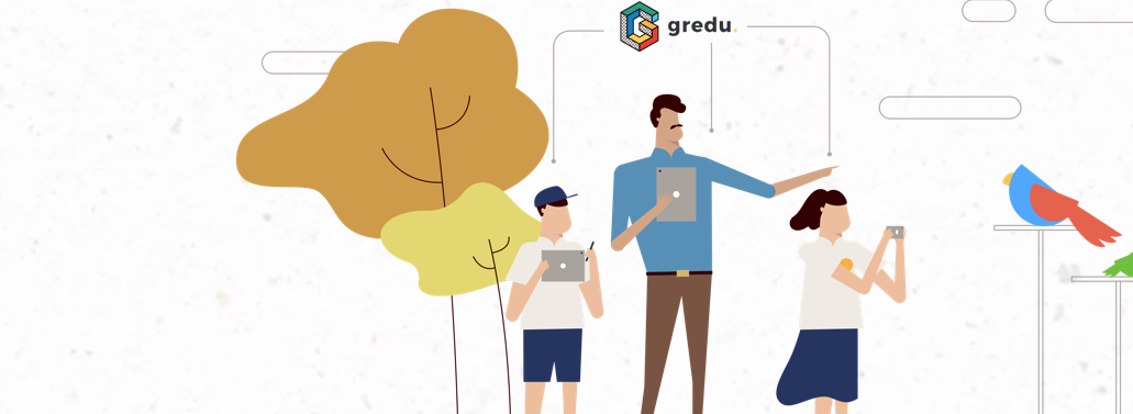 Supported by Singapore Investors, Gredu Startup Aims to Attract 600 Schools
