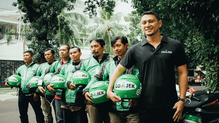 Gojek Releases Security Initiative to Anticipate Fraud Cases on its Service