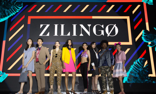 Zilingo from Singapore Claims to Increase 12% of RI Textile Factory Production