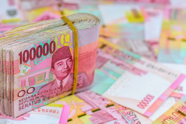 Unicorns Lack Injections, Investment to Indonesian Startups Drops 40.3%