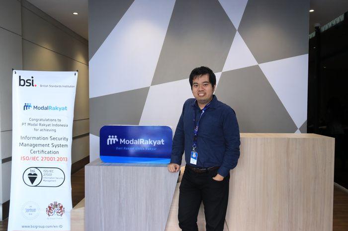 Modal Rakyat Invites Millennials to Become New Investors