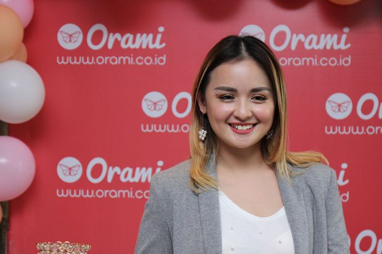 Parenting Startup Orami Aims for 1 Million Transactions in E-Commerce