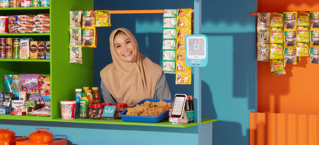 Youtap is Officially Released in Indonesia to Help MSMEs