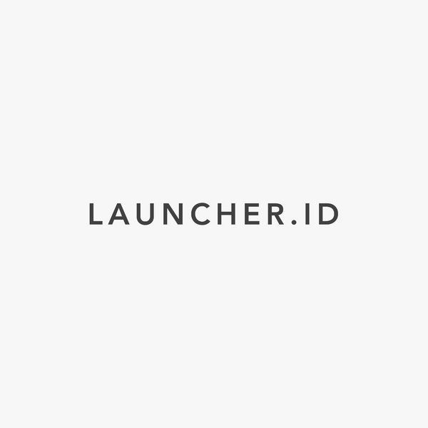 Launcher.ID Clarifies the Allegations of Companies' Logo Profiteering
