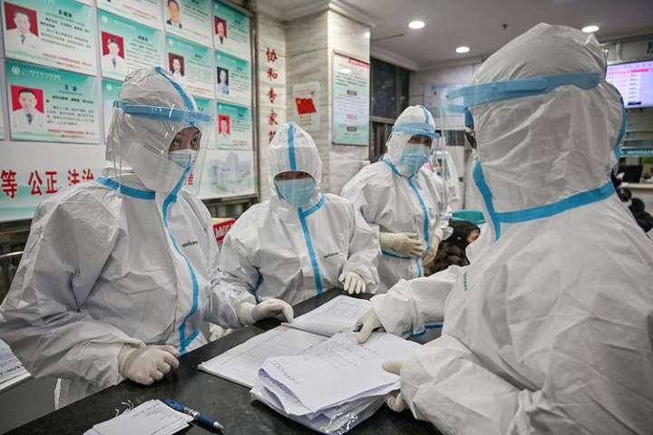 Coronavirus, Health Startup Is Predicted to Attract More Investors