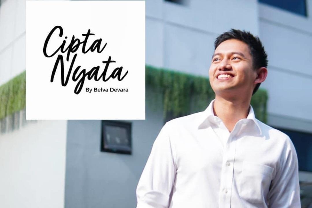 Empowering Fishermen and Tailors, These Startups Won in Cipta Nyata