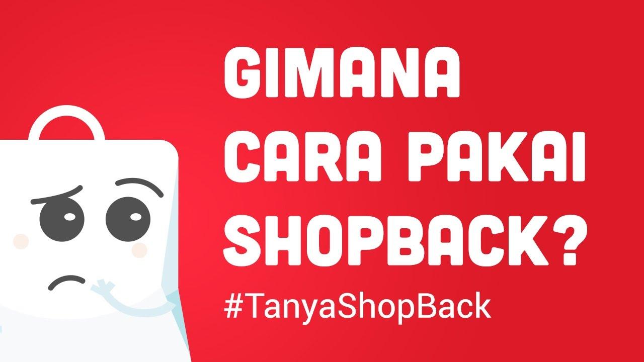 ShopBack Closes US$ 75 Million Advanced Funding Round