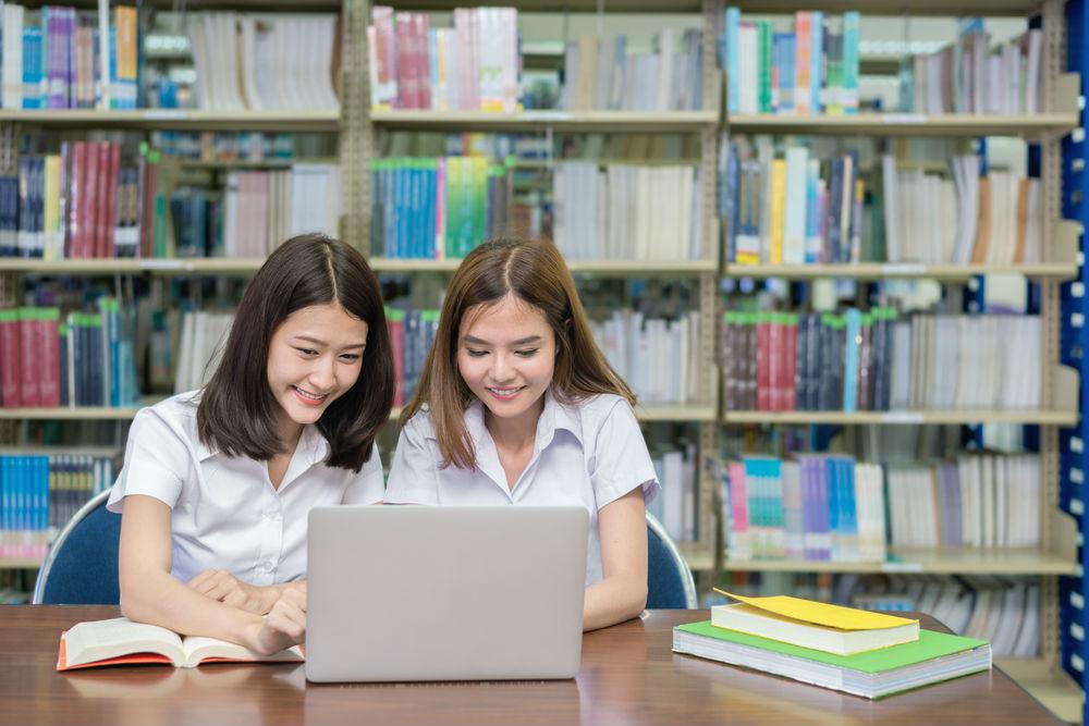 Ruangguru Opens Free Online School to Help Covid-19 Affected Students