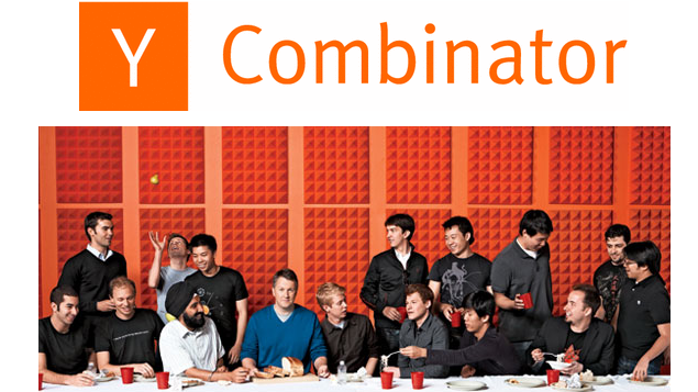 Startup Pahamify Received Funds of IDR 2 Billion from Y Combinator