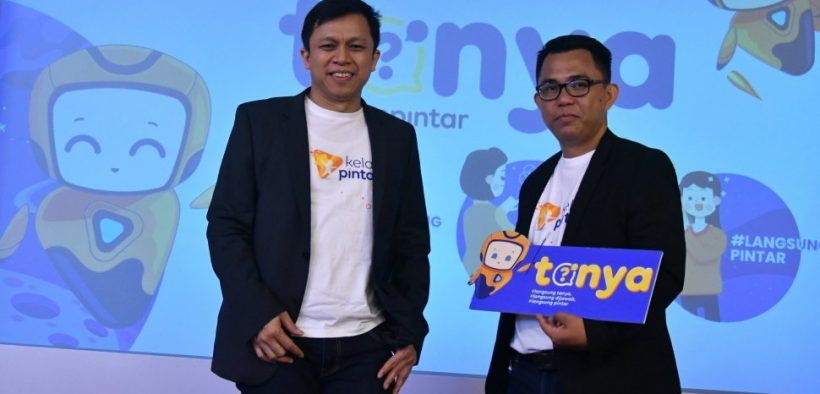 Complete Online Learning, Edutech Startup Offers 88 Percent Discount