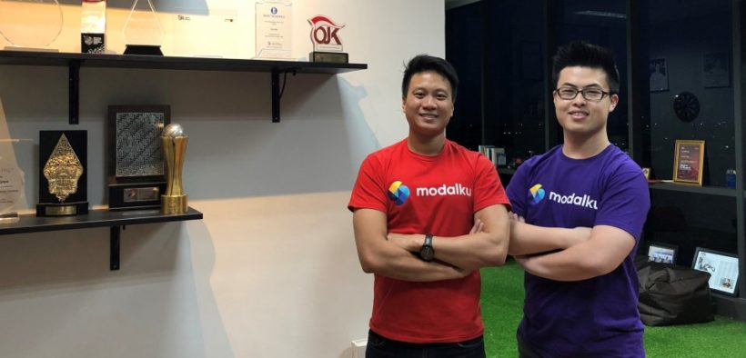 Fintech Modalku Received Funding to Help Borrowers Affected by Corona