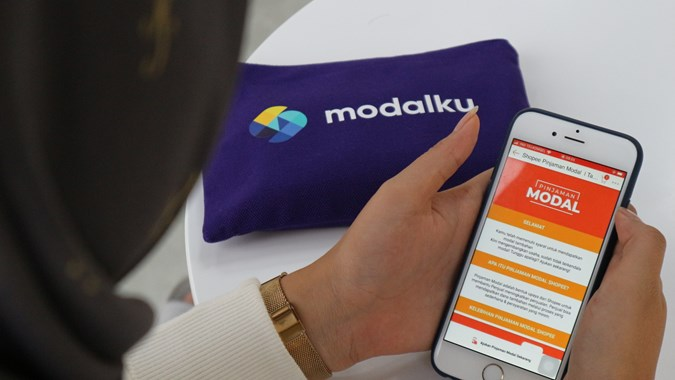 Modalku be Aware of the Increasing of Bad Credit due to Covid-19 Impact