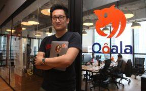 Qoala, an Insurance Startup Received Fund of IDR 209 Billion