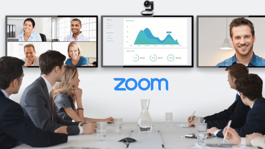 Startup Company Fires Employees through Zoom in the Middle of Corona