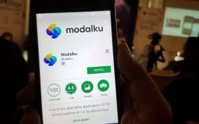 Modalku, Investree and Akseleran Study Credit Relief Due to Pandemic