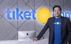 Tiket.Com Cuts Marketing and Targets New Segments