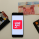 LinkAja Releases Indonesian First Sharia Payment Service despite Corona