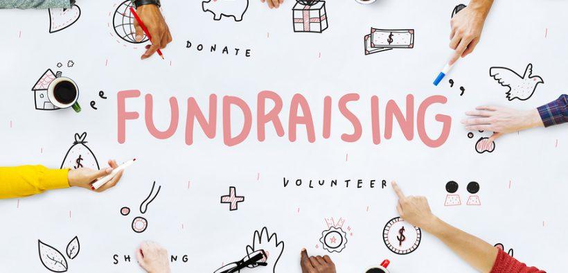Startups Fund-raised to Overcome Corona Pandemic in Indonesia