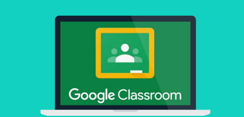iTrain adhere with MOE and Google to equip Malaysian teachers with virtual teaching methods