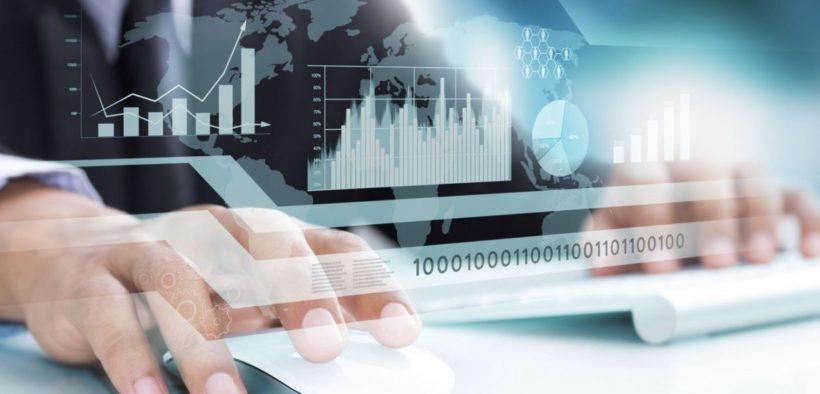 Delman Startup Earns Initial Funding of IDR 23.6 Billion