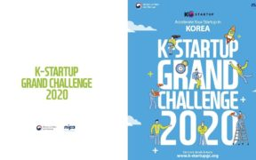 K-Startup Grand Challenge Helps Indonesian Startups To Expand