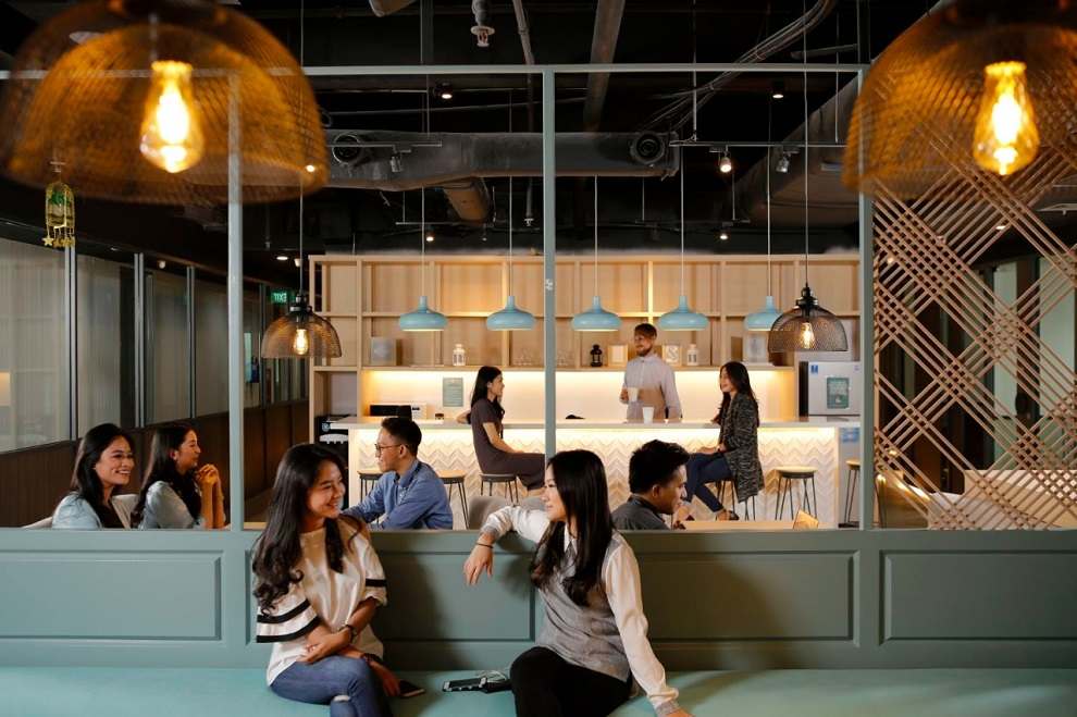 Important Factors to Choose Co-Working Space You Have Understand