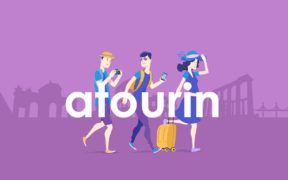 A Local Startup Named Atourin Provides Free Virtual Tour Training