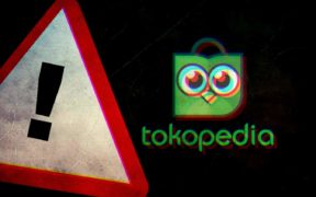 Tokopedia Data was Reportedly being Hacked and Sold for IDR 73 Million