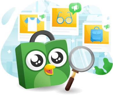tokopedia data was reportedly being hacked and sold for idr 73 million tokopedia data was reportedly being