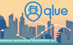 Qlue Business Opportunities in the Pandemic Period