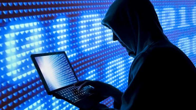 13 Million Bukalapak User Data Reportedly Leaking
