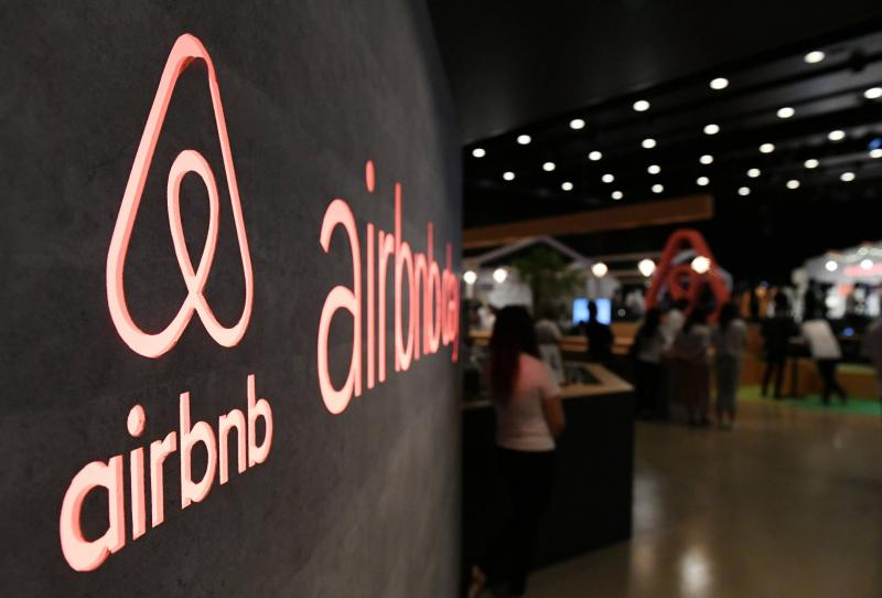 Airbnb Laid-off 25% of Its Employees due to Pandemic