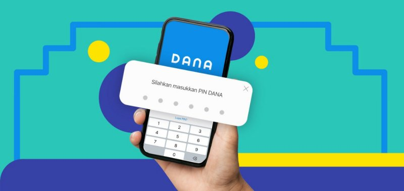 DANA Helps and Facilitates the Users to Help Medical Workers