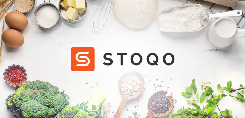 Stoqo e-Commerce is Forced to Close affected by the Pandemic