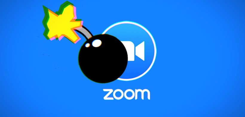 Zoom Acquires Keybase to Increase Data Security