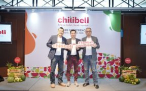 Welcoming Ramadan, Chilibeli Launches Special Food Packages
