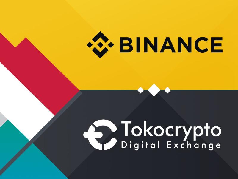 toko bitcoin