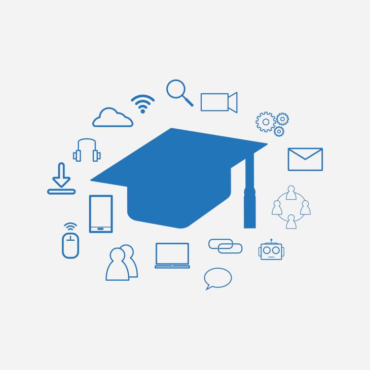 Local Edutech Focuses on Digital Education, Targeting 1 Million Users