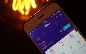 Digital Wallet Startups' Transactions Surged during Corona Pandemic