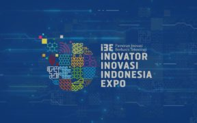 The Indonesian Government Encourage The Development of Startup