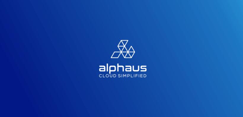 Alphaus makes Malaysia its Global Development Centre