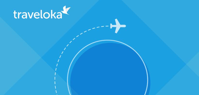 Traveloka, Loket, Tiket.com Strategy to Push Transactions in New Normal